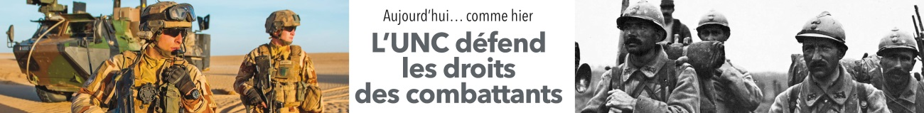 Union National des Combattants